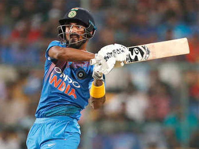 Controversy has humbled me and I value India cap even more: KL Rahul