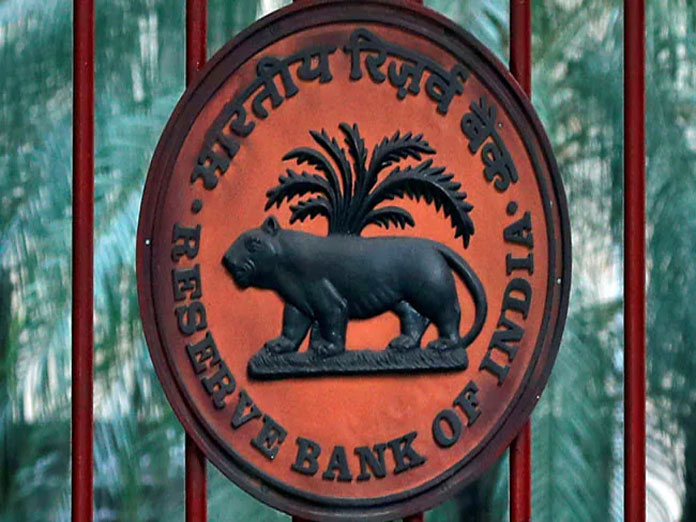 RBI likely to change stance, close on rate cut
