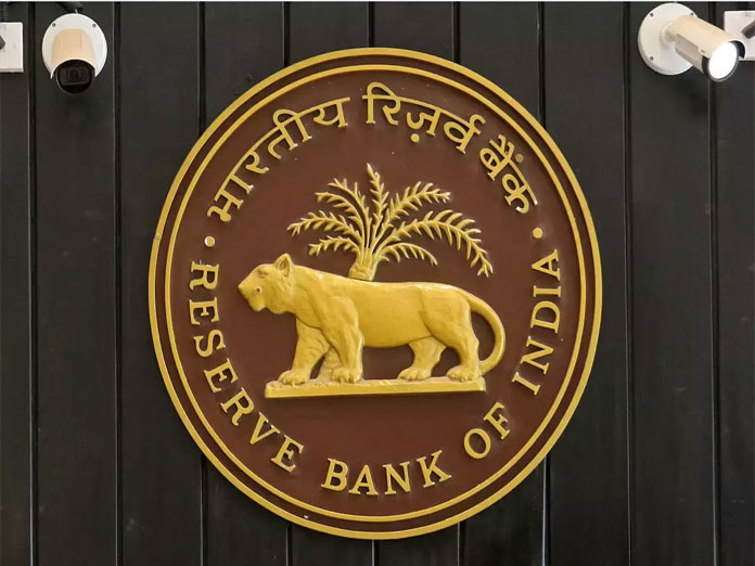 Finance ministry seeks transfer of Rs 27,380 cr from RBI retained towards risks, reserves