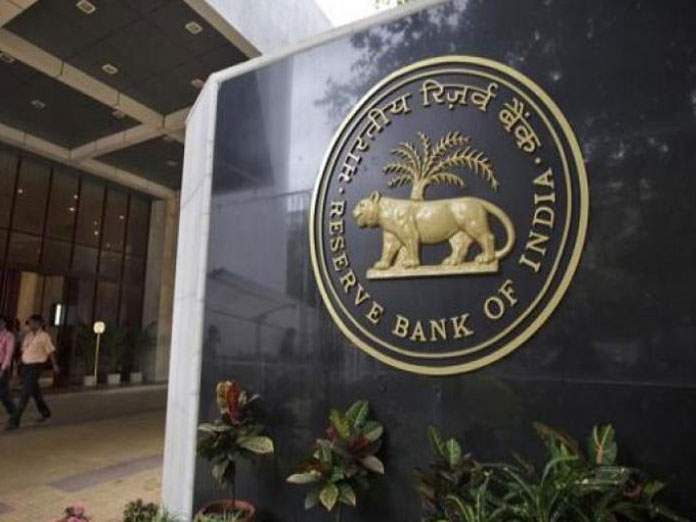 Indias banks unlikely to match RBIs rate cut any time soon