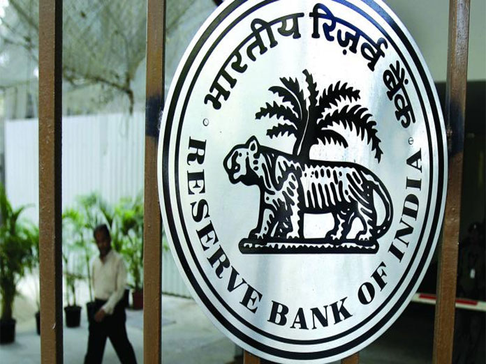 RBI to ensure adequate liquidity to all sectors