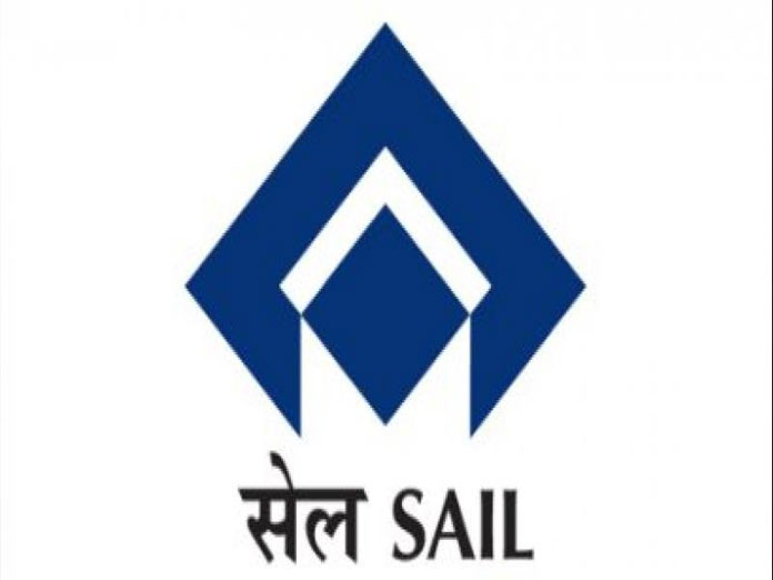Steel minister to inaugurate SAIL