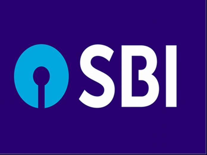 SBI launches employee engagement programme focusing on work-life balance