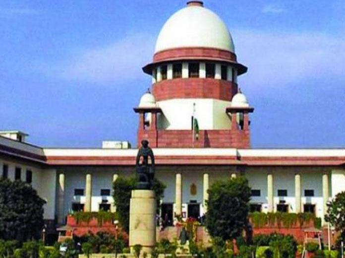PIL filed in Supreme Court for CBI or SIT probe in UP, Uttarakhand hooch tragedies