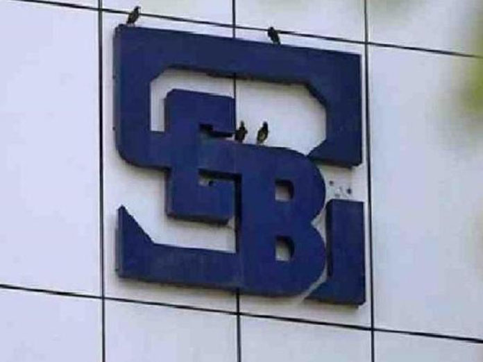 SEBI orders impounding of Rs 1 crore from ADF Foods