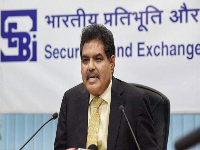 Sebi norms on secretarial audit to improve corp governance, transparency, says ICSI