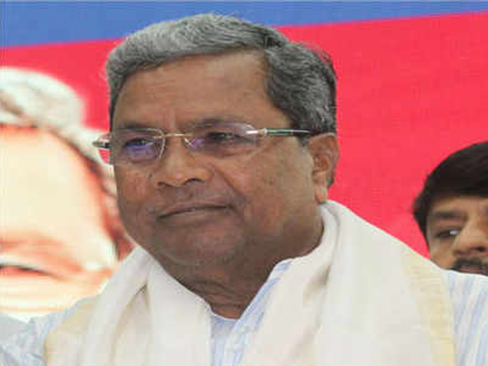 K S Eshwarappa says Siddaramaiah aims to kill two birds with one stone