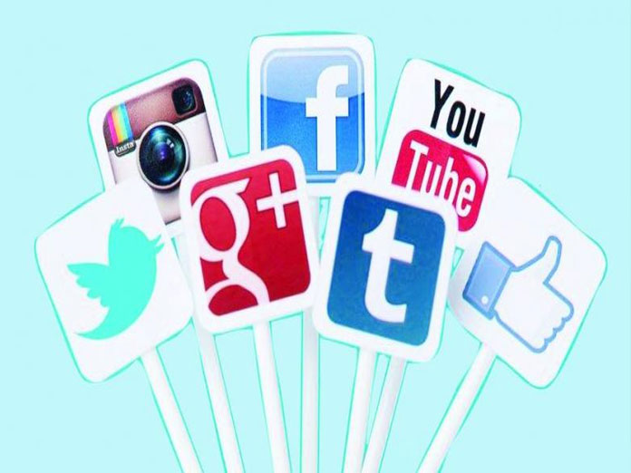 Ensure polls not influenced, work closely with EC: Parl panel to Twitter
