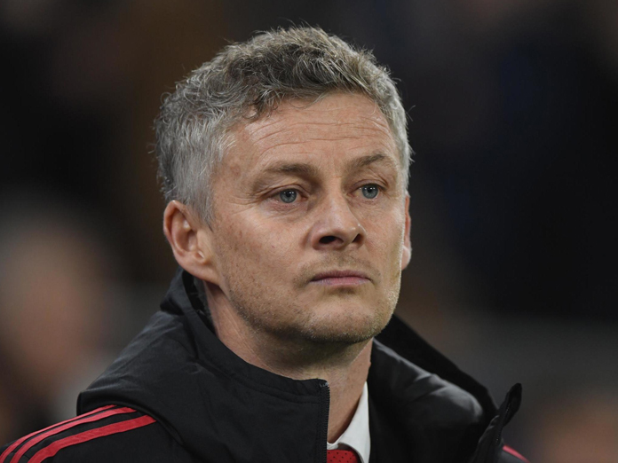 Manchester United to face Fulham