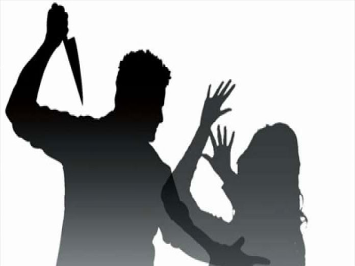 After Madhulika, another girl stabbed by stalker in Karimnagar