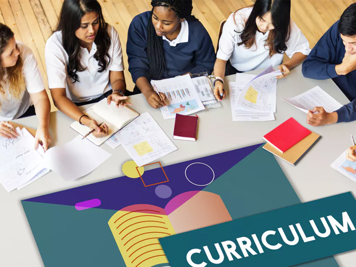 Degree and professional courses to set up more flexible curriculum to support student success