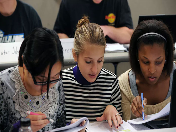 Most students aware of just seven career options: Study