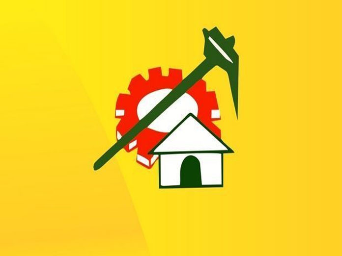 Many TDP Leaders To Quit MLC Posts