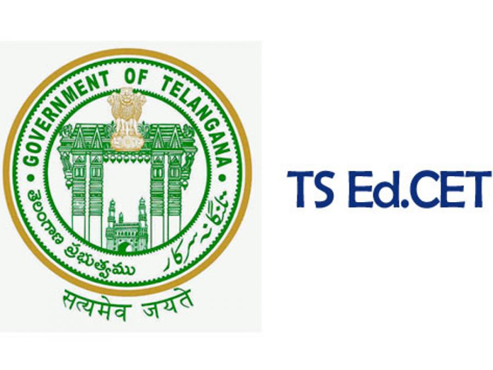 TS EdCET notification to be released on Feb 25