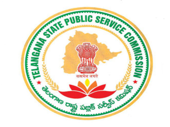Telangana: TSPSC announces results of forest beat officer, TRT and TGT posts
