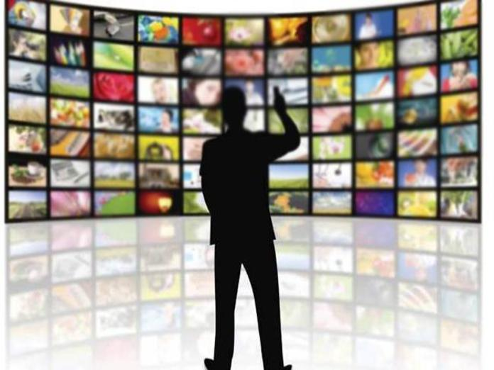 TRAI Deadline for selecting TV channels extended till March 31