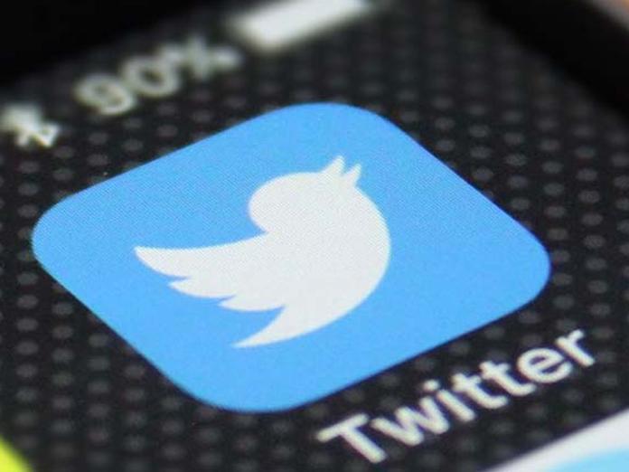 Twitter revenue hits $909 mn in Q4