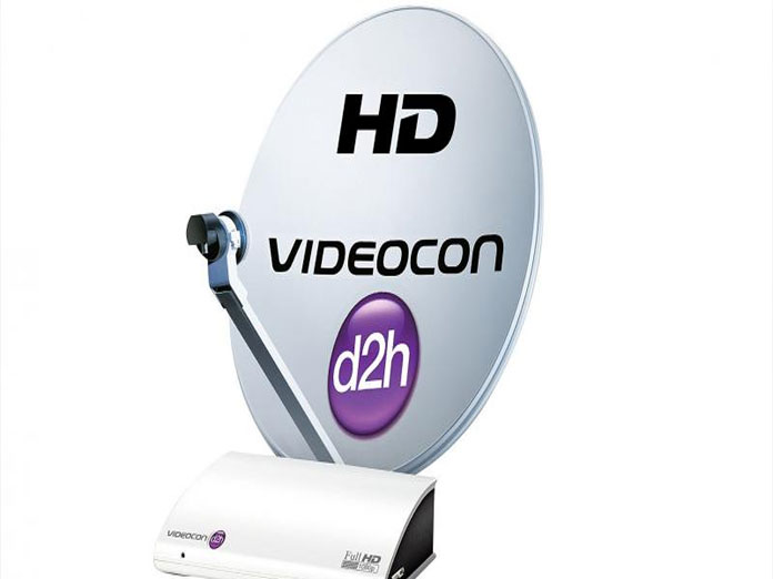 Videocon posts Rs 1,023 cr loss in Q3
