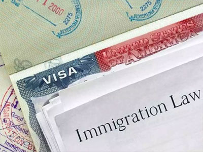 H-1B visas: Companies that got the highest foreign labour certifications in Q1 2019