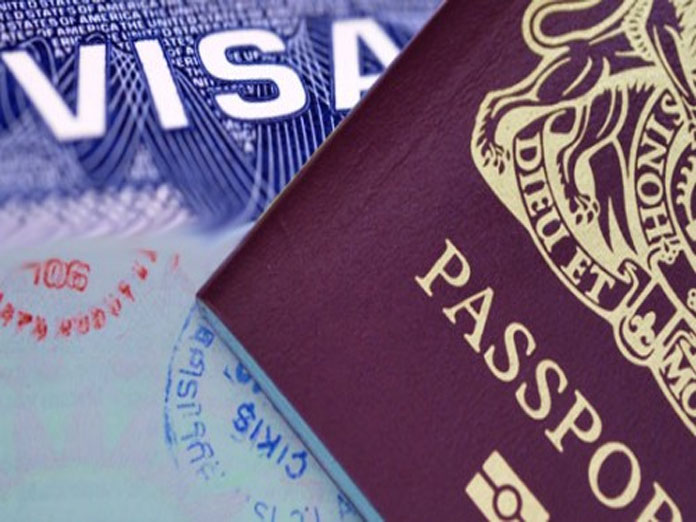 Government extends tourist and business visa validity from 60 days to a year