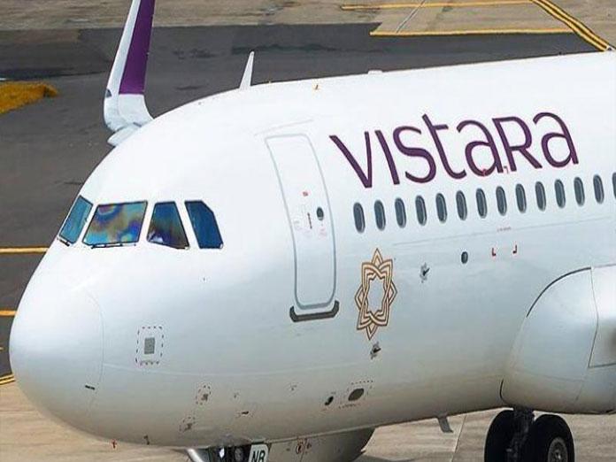 Vistara, Japan Airlines ink code share agreement