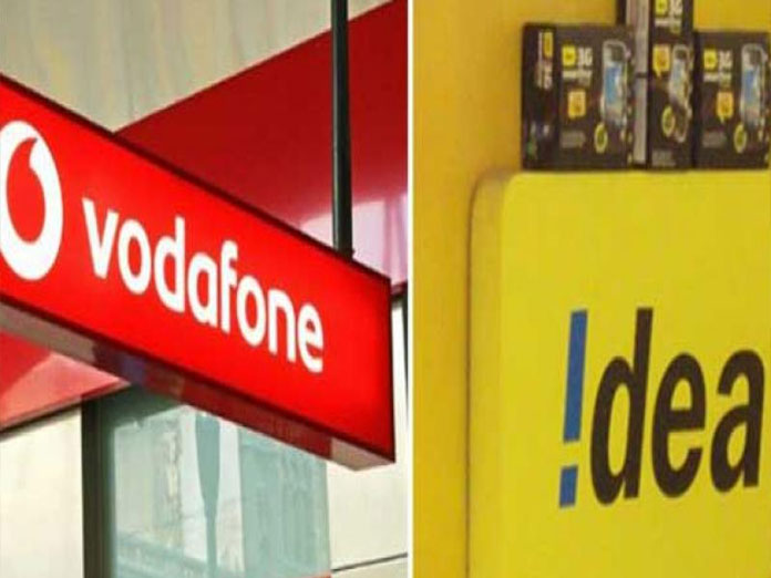Voda Idea in talks to sell mobile tower stake, optical fibre assets for Rs 20k cr