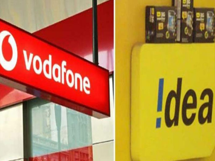 Vodafone Ideas loss in Q3 mounts to Rs 4,974 crore