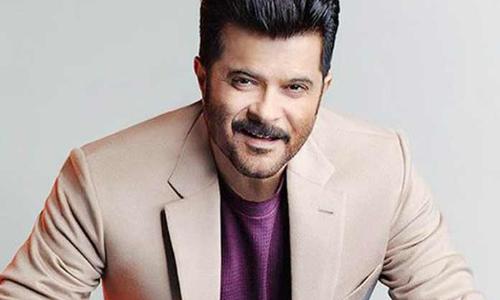 I aspire to do better: Anil Kapoor