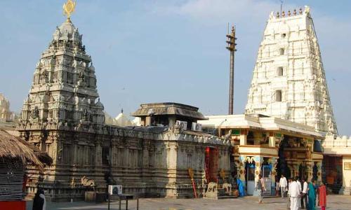 This Maha Shivaratri follow the spiritual call
