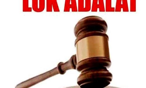 Arrangements made for 9th National Lok Adalat in Kadapa
