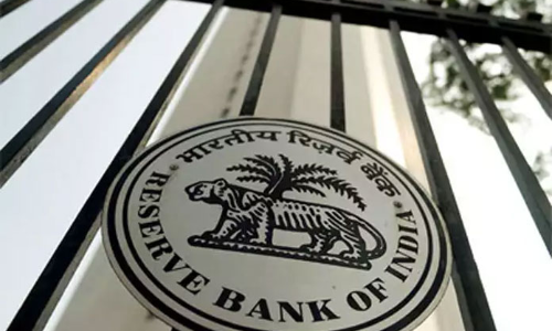 RBI notifies 2% interest subsidy scheme for short-term crop loans