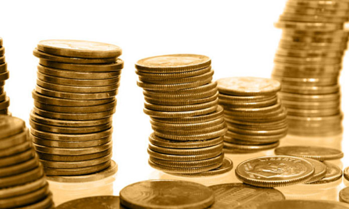 First time ever: Government to come out with Rs 20 coins