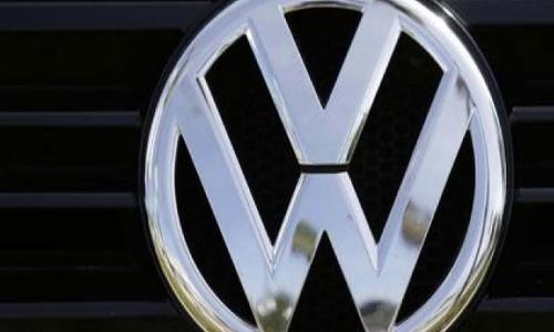 Emission fiasco: NGT slaps Rs 500 crore fine on Volkswagen