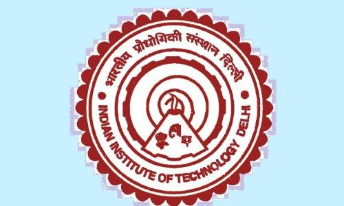 IIT-Delhi alumni contribute 1 cr to promote innovation