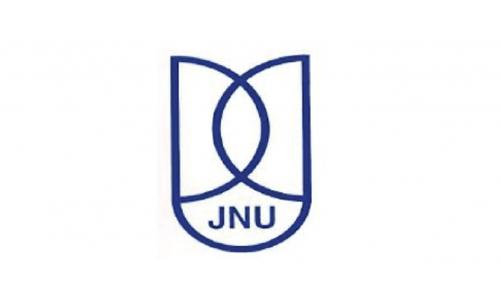 Centre for EU Studies in JNU