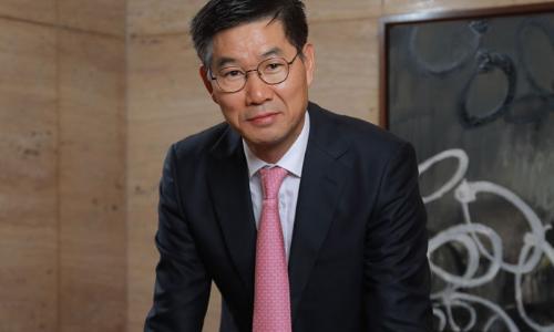 Kia Motors partners with 6 banks