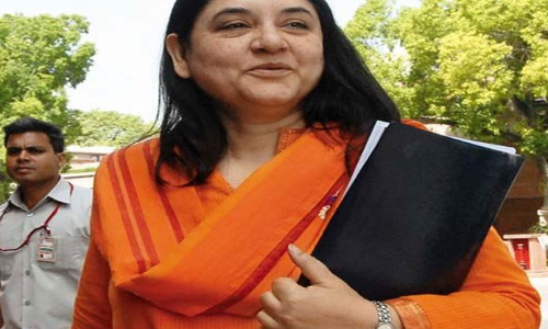 Making WCD Ministry more than post office Ministry was biggest challenge