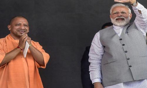 Modi attacks Congress on terror