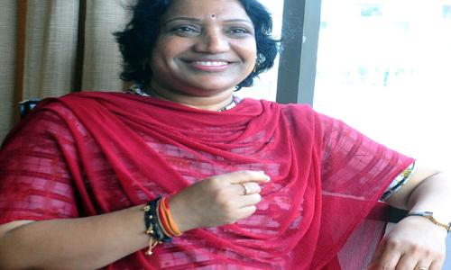 With Nari Shakti, women ready to plunge into politics