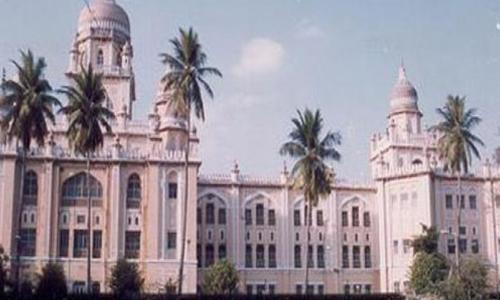 Restoring Osmania Hospital to its past glory