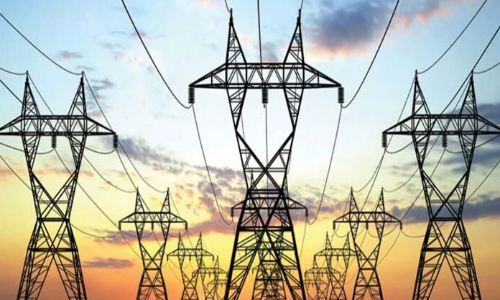T-Transco chief dares AP for debate on power dues