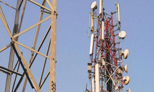 Voda Idea, Airtel, Jio pay spectrum dues of over Rs 6,000-cr in March