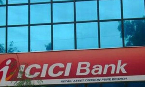 ICICI Bank buys 9.9 per cent in NBFC Kisan Finance for Rs 18 crore
