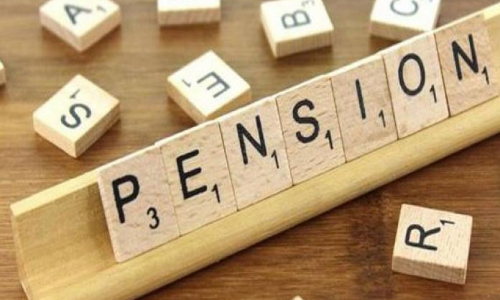 Government offers pension for employees of public sector insurance companies