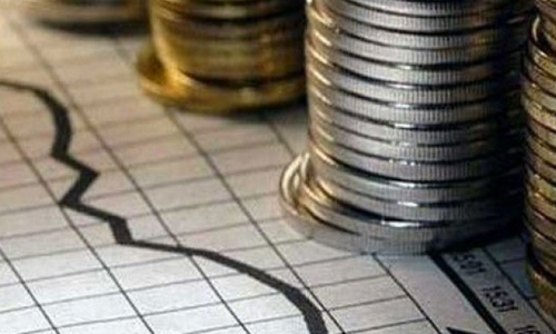 India Inc foreign borrowing down 45 per cent at USD 2.42 bn in January