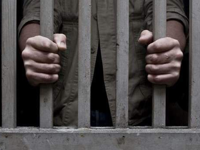 Ex-Army Aspirant Arrested For Cheating People By Donning Uniform