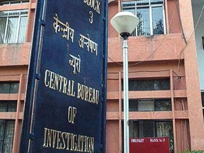 Muzaffarpur shelter home: CBI tells court most victims were minors