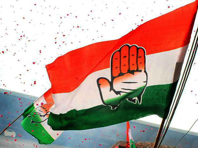 Congress likely to release candidates
