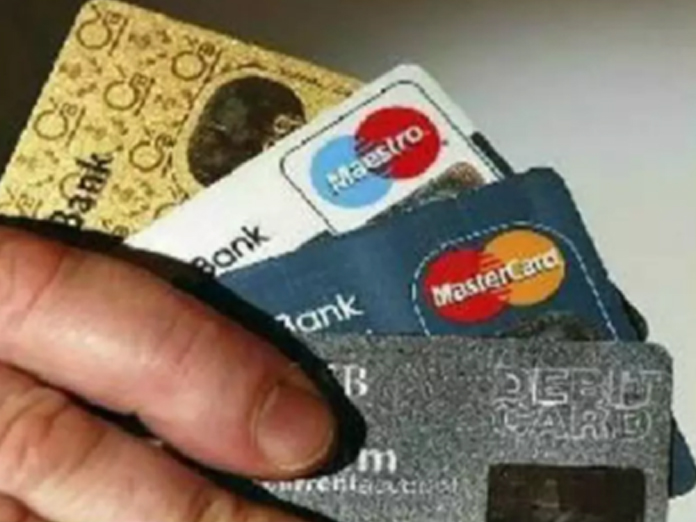 Another pub staffer held in ATM card cloning case