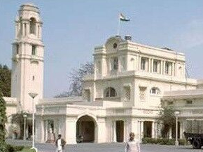 Delhi Assembly to go paperless